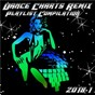 Compilation Dance charts remix playlist compilation 2018.1 avec Freed From Desire / Demitria Lovato, Fred Gibson, Camille Angelina Purcell, Grace Elizabeth Chatto, Jack Robert Patterson, Luke Patterson / Kidney Stone / Philip John Plested, David Anthony Phelan, Alexander Oriet / A Void...