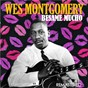 Album Besame mucho (digitally remastered) de Wes Montgomery