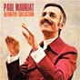 Album Definitive collection (remastered) de Paul Mauriat