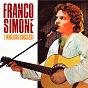 Album I migliori successi (remastered) de Franco Simone