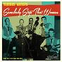 Compilation Somebody Stop That Woman avec Burgess / Ray Taylor / Ray Taylor & Alabama Pals / Alabama Pals / Lynn Pratt & Jubilaires Quartet...