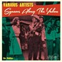 Compilation Squaws Along the Yukon avec The Shadows / R Dean Taylor / R Dean Taylor & the Shadows / Hank Noble / Vanda King...
