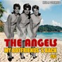 Album My boyfriend's back & till (remastered) de The Angels