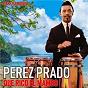 Album Que rico el mambo (remastered) de Pérez Prado