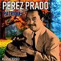 Album Patricia (remastered) de Pérez Prado