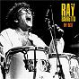 Album My best (remastered) de Ray Barretto
