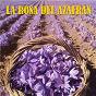 Album La rosa del azafrán (remastered) de Jacinto Guerrero