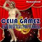 Album Estudiantina portuguesa (remastered) de Célia Gámez