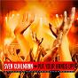Album Put your hands up! de Sven Kuhlmann