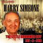 Album The little drummer boy & pat-a-pam (remastered) de Harry Simeone Chorale