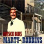 Album Lovesick blues (remastered) de Marty Robbins