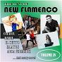 Compilation The best of new flamenco, vol. IV avec David Moreno / Israel Martos / El Ketito / Daniel Muneta / Calaita...