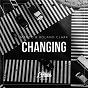 Album Changing de Roland Clark / Mantu