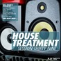 Compilation House treatment - session thirty nine avec Rokaman / Stephen Nicholls / Dario Martino, Angie Brown / S3an J4y / Alex A...
