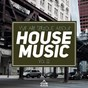Compilation We are serious about house music, vol. 11 avec Arthur Reynolds / Alaia & Gallo, J8man / Kevin Stucki / Luca Debonaire / Matush...