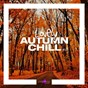 Compilation Lovely autumn chill #2 avec Sheepray / Jens Buchert / Dos Buratinos / Softwaver / Dreamhunter...