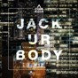 Compilation Jack ur body #12 avec Ron Carroll, Dany Cohiba, the Henchmen / Danny Marx / Terry Lex, Gianni N / Dario Nuuez / Angel Heredia...
