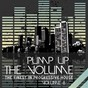 Compilation Pump up the, vol. - the finest in progressive house, vol. 8 avec Téo Moss / Tune Brothers / Deep Criminal / Erick Decks, DJ Sign, Felice / SL Curtiz, Domovnik...