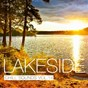Compilation Lakeside Chill Sounds, Vol. 14 avec Stepo del Sol / Jens Buchert / Florzinho / Ialaz / Lazy Hammock...