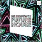 Compilation The definition of future house, vol. 16 avec Nurii / Timo$ / Matt Noise / Promi5e, Alfa Ape / Kahikko, Kantola...