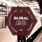 Compilation Global house fabric, PT. 20 avec KPD, Veselina Popova / J Paul Getto / Mde / Gramophonedzie / Niko de Luka, Brown Sugar...