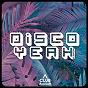 Compilation Disco yeah!, vol. 27 avec Sence / Lou van / Stage Rockers, Mick Fousé, Tiana Kruskic / Anton Ishutin / Garry Ocean, Justin Garner...