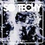 Compilation So techy! #19 avec Giancarlo Zara / Nuno Fernandez / Denique / Dominicg / Ollie Weeks...