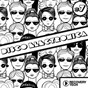 Compilation Disco Electronica, Vol. 7 avec Daniel Fernandes / What If / Fuji / Krizz Luco / Sound Gypsy...