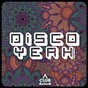 Compilation Disco yeah!, vol. 29 avec Sweet la / Iain O'hare / Chenandoah, Shniece / J.B. Boogie / Urvin June, Anthony Carey, Corbin...