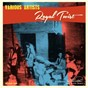 Compilation Royal Twist avec The Originals / Bob Stewart & Ken S Hylytes / Ken S Hylytes / The Drivers / Chuck Howard...