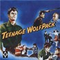 Compilation Teenage Wolfpack avec Dickie Garland / Ross Minimi / Hank Mizell / Jimmy Stayton / Eldon Rice...