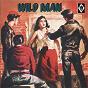Compilation Wild men avec Myron Lee / Bayhi / Clesi / Kenny Smith / G Robinson...