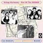 Compilation Out of the bronx - doo-wop from cousins records, vol. 1 avec Levine / Al Reno / The Camerons / W Abbate / S Donnarumma...