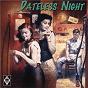 Compilation Dateless Night avec Burden / Denni Alan / M Clemment / B Boyd / The Sundowners...
