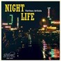 "Compilation Night Life avec Arthur ""Big Boy"" Crudup / King Curtis / Allen Toussaint / Louis Jordan / Piano Red A K A Dr Feelgood..."