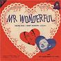 Album Mr. Wonderful de Larry Clinton / Susan Silo & Larry Clinton