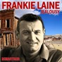 Album Jealousy (remastered) de Frankie Laine