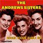 Album Boogie woogie bugle boy (remastered) de The Andrews Sisters