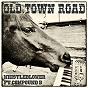 Album Old Town Road de Whistleblower