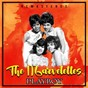 Album Playboy (remastered) de The Marvelettes