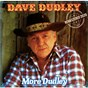 Album More dudley (remastered 2020) de Dave Dudley
