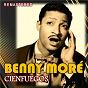 Album Cienfuegos (remastered) de Beny Moré