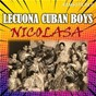 Album Nicolasa (Remastered) de Lecuona Cuban Boys