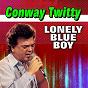 Album Lonely blue boy (datei hochgeladen (gibs ein fehler!)) de Conway Twitty
