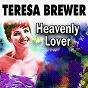 Album Heavenly lover de Teresa Brewer