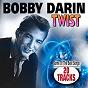 Album Twist (you must write the full name look in bestätigung) de Bobby Darin