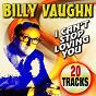Album I can't stop loving you de Billy Vaughn