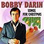 Album Songs for christmas (amen) de Bobby Darin