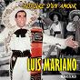 Album Histoire d'un amour (remastered) de Luis Mariano