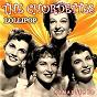 Album Lollipop (Remastered) de The Chordettes